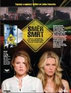 TV program: Směr smrt (Last Exit)