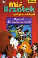 TV program: Miś Uszatek (Przygody Misia Uszatka)