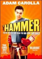 TV program: Mlátička (The Hammer)