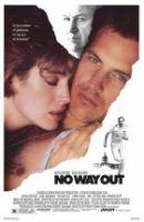 TV program: Bez východiska (No Way Out)