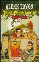 TV program: Když šla teta kolem (Along Came Auntie)