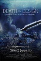 Zemřít pro design (Death by Design)