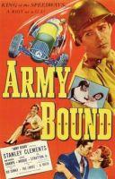 Army Bound