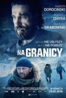 TV program: Na hranici (Na granicy)