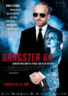 TV program: Gangster Ka