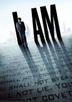 TV program: Já jsem... (I Am)