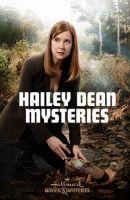 TV program: Záhada Hailey Deanové (Hailey Dean Mystery)