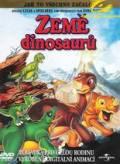 TV program: Země dinosaurů 1 - Jak to všechno začalo (The Land Before Time)
