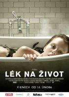 Lék na život (A Cure for Wellness)