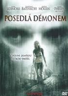 TV program: Posedlá démonem (V) (Ring Around the Rosie)