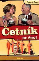 TV program: Četník se žení (Le Gendarme se marie)