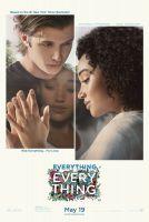 Všechno, úplně všechno (Everything, Everything)