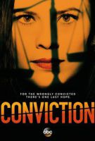 TV program: Právem odsouzeni (Conviction)