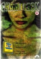 TV program: Chameleon