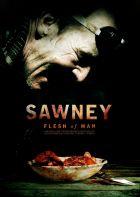 TV program: Sawney: Lidská flákota (Sawney: Flesh of Man)