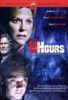 TV program: 14 hodin strachu (14 hours)
