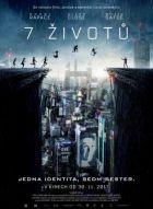 7 životů (Seven Sisters)