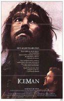 TV program: Člověk z ledu (Iceman)