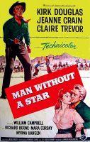 TV program: Muž bez hvězdy (Man Without a Star)