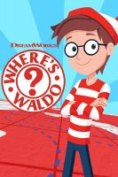 TV program: Kde je Valda? (Where's Waldo?)