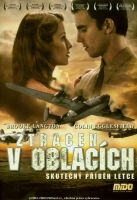 TV program: Ztracen v oblacích (Beautiful Dreamer)