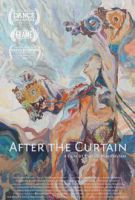 After the Curtain