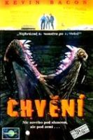 TV program: Chvění (Tremors)