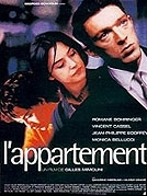 TV program: Byt (L´Appartement)