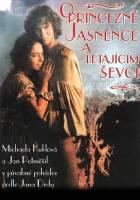 TV program: O princezně Jasněnce a létajícím ševci