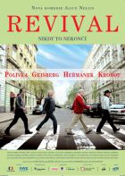 TV program: Revival