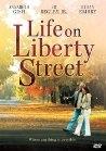 TV program: Život v Liberty Street (Life on Liberty Street)