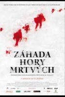 TV program: Záhada Hory mrtvých (The Dyatlov Pass Incident)