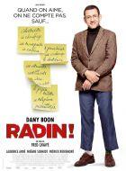 TV program: Radin!