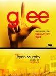 TV program: Glee