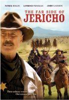 TV program: Odvrácená strana Jericha (The Far Side of Jericho)