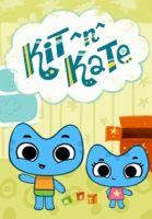 TV program: Kit a Kate (Kit n Kate)