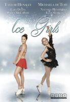 TV program: Ledová vášeň (Ice Girls)