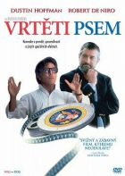 TV program: Vrtěti psem (Wag the Dog)