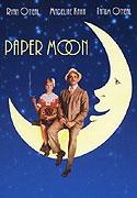 TV program: Papírový měsíc (Paper Moon)