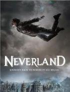 TV program: Počátek Země Nezemě (Neverland)