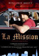 TV program: La mission