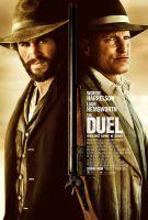 TV program: Duel v Mount Hermonu (The Duel)