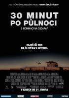 TV program: 30 minut po půlnoci (Zero Dark Thirty)
