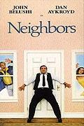 TV program: Sousedé (Neighbors)