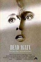 Znovu po smrti (Dead Again)