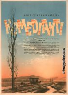 TV program: Komedianti