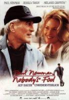 TV program: Nejsem blázen (Nobody's Fool)
