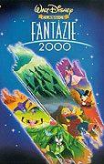 Fantazie 2000 (Fantasia 2000)
