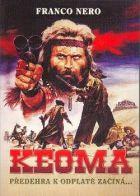 TV program: Keoma