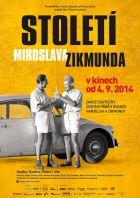 TV program: Století Miroslava Zikmunda